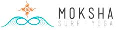 Moksha Surf Yoga